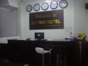 My Tien Hotel