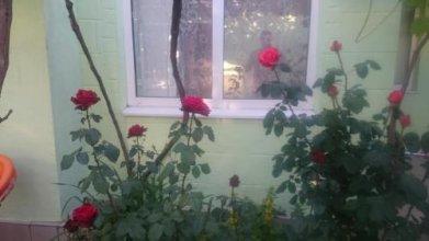 Guest House on Krasnodarskaya Ulitsa 22