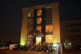 Ville Regent Abuja