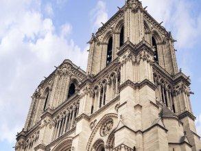 Mercure Paris Montparnasse Raspail