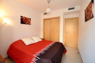 Apartamento Mikki Lloretholiday