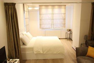 Super Luxury Apartments