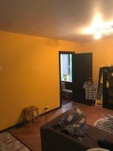 Uyutnaya Studiya Dolina Reki Setun' Apartments