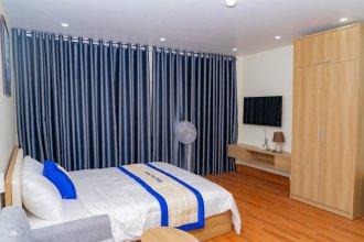 Blue Sea Hotel & Apartments