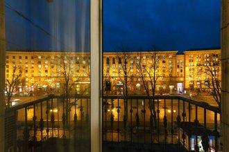 Апартаменты Киева