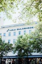 Lulu Guldsmeden Hotel
