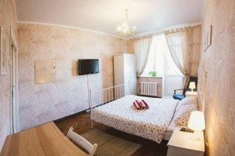 Bed2Bed on Sovetskoy