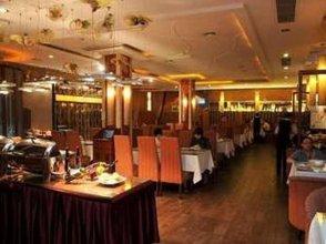 Guang Lian Business Hotel - Zhongshan