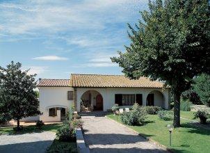Casa Vacanza Villa il Borraccio