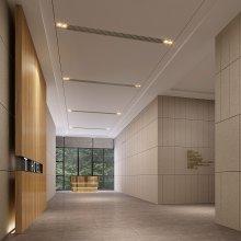 Genpla Hotel Shenzhen Nanshan