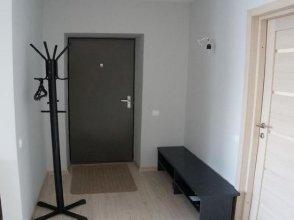Apartment na Lenina 13