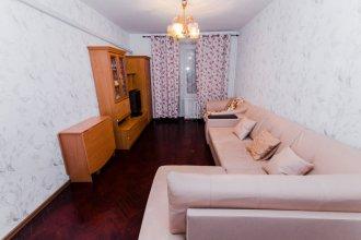Vudoma on Lesteva 20 Apartments