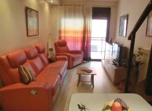 106175 - Apartment in Lloret de Mar