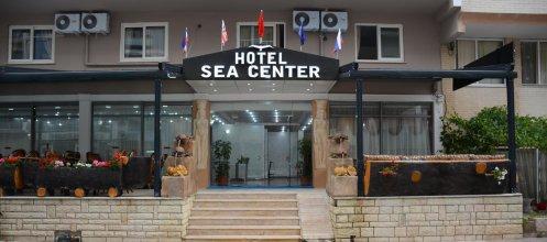 Central Hotel Marmaris