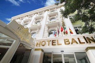 Balin Hotel - Boutique Class
