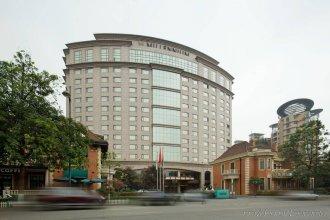 Millennium Hotel Chengdu