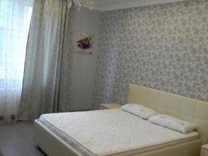 Apartments on Furmanova 223