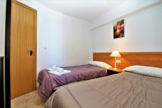 Apartamento Carabelas II-6