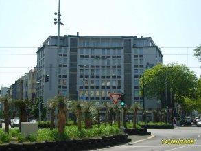 Hotel Domo