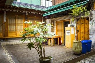 Gung Guesthouse