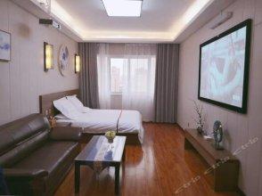Guanzhong Hotel