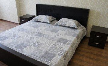 Апартаменты Apartments in Makhachkala