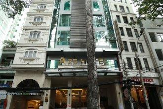 A25 Hotel - 20 Bui Thi Xuan