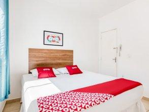 OYO Hotel Prainha