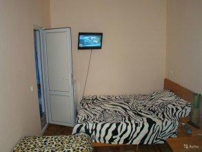 Na Shevshenko Guest House