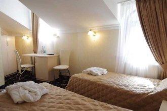Отель «Гончар»