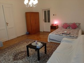 Apt Bella26 - 3 min from Charles Bridge