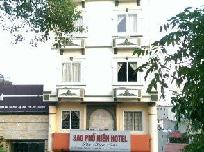 Pho Hien Star Hotel