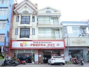Phuong Huy 2 Da Lat hotel
