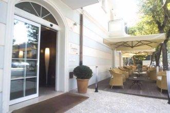 Hotel Accademia