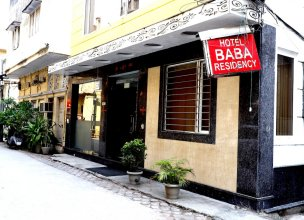 Optimum Baba Residency