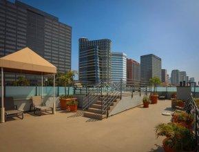 Westwood LA Executive Rentals