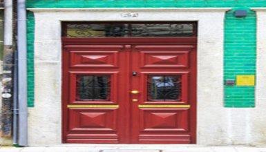 Oporto Trendy Heritage