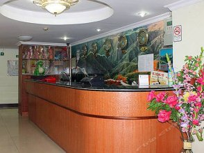 Kaiyi Hotel