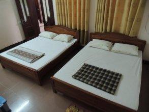Huong Sen Hotel 1