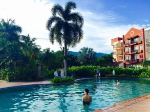 De Lagoon Suite at Langkawi Lagoon Resort