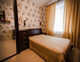 Vudoma on Kozhevnicheskiy 3 Apartments