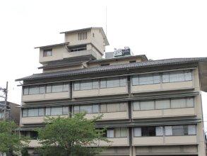 Hotel Yoshida (Kyoto Pref.)