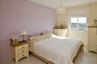 Modern 2 bed Aptartment 6km Praia da Rocha