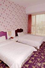 Chengdu Lilac Hotel Fei Cheng Branch