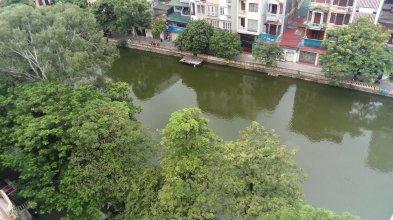 SOO Hotel Hanoi