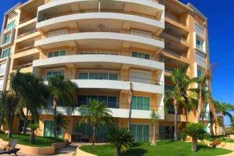Condominio Marina by Villas HK28