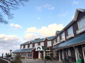 View Lodge Biwa