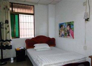 Zhongshan Dongshen Xingfa Inn