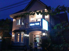 Hoa Tra Hotel