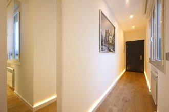 Gran Vía Suite - Madflats Collection